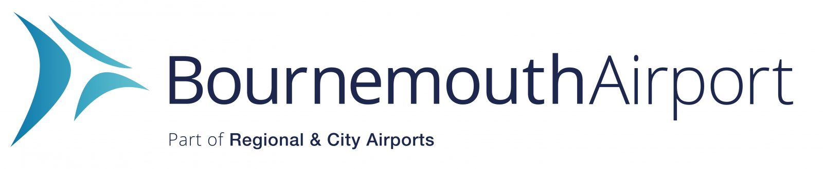 Welcome to Bournemouth Airport